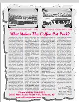 Coffee Pot Menu3