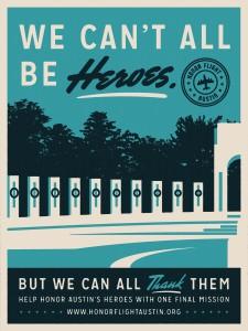Honor_Flight_Poster_01-225x300