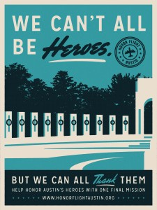 Honor_Flight_Poster_01-225x300