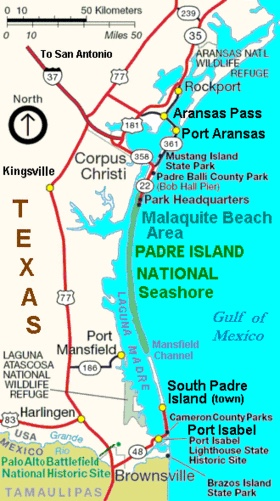 280px-Map_Padre_Island_towns