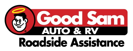 roadside_assistance_logo